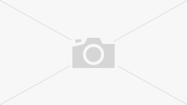 Valmisruoissa järkyttäviä suolamääriä – Kuluttajaliiton vertailu paljastaa pahimmat suolapommit