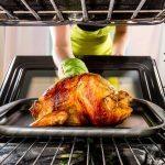 Mitä tarkoittaa kevyt ruoanvalmistus?