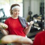 Lihomisen ja laihtumisen syyt
