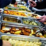 Ylipaino on yleistyvä ongelma – Mikä vialla syömisissämme?