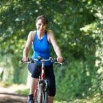 Terveysliikunta ja kuntoliikunta – mitä eroa niillä on?
