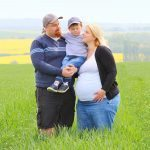 Raskaaksi laihduttamalla – liikapaino alentaa hedelmällisyyttä