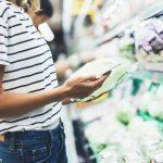 Suunnittele ja valitse paremmin ruokakaupassa