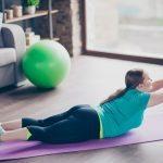 Teetkö sinä nämä laihdutusvirheet? Yleisimpiä harhaluuloja liikunnasta