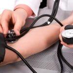 Tällainen ruokavalio laskee kohonnutta verenpainetta