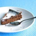 Sokeritonta sokeria – testissä leipominen karppisokerilla