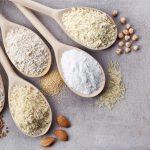 Kevene gluteenia karttamalla? – Testissä gluteeniton ruokavalio