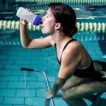 Keventäjät vedessä – testissä hydrospinning ja aquamba
