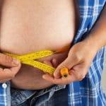 Vyötärölihavuus ehkä pahin verenpaineen nostaja