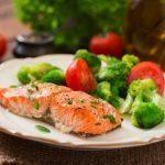 Ravitsemusasiantuntija paljastaa – tämä on pahin ongelma suomalaisten ruokavaliossa