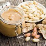 Edullisilla maapähkinöillä merkittävä terveysvaikutus