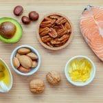 5 vinkkiä – lisää hyviä rasvoja ruokavalioon