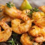 Vähäkalorista ja maukasta – käytäthän näitä herkkuja?