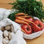Ravitsevaa ja vähäkalorista – lisää nämä maukkaat raaka-aineet ruokavalioosi