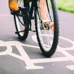 Työmatkapyöräily kannattaa aloittaa viimeistään nyt – Poimi vinkit talteen!