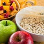 Helpottaa laihtumista ja parantaa aineenvaihduntaa – syötkö sinäkin liian vähän kuituja?
