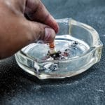 Tämäkin vielä! Tupakoinnista paljastui uusia terveyshaittoja