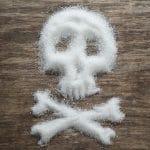 Ravitsemusasiantuntija tyrmää sokeripelon