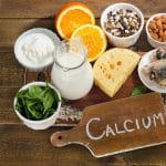 Oletko syönyt kalsiumlisiä turhaan? Tutkimus todistaa, etteivät ne ehkäisekään luunmurtumia