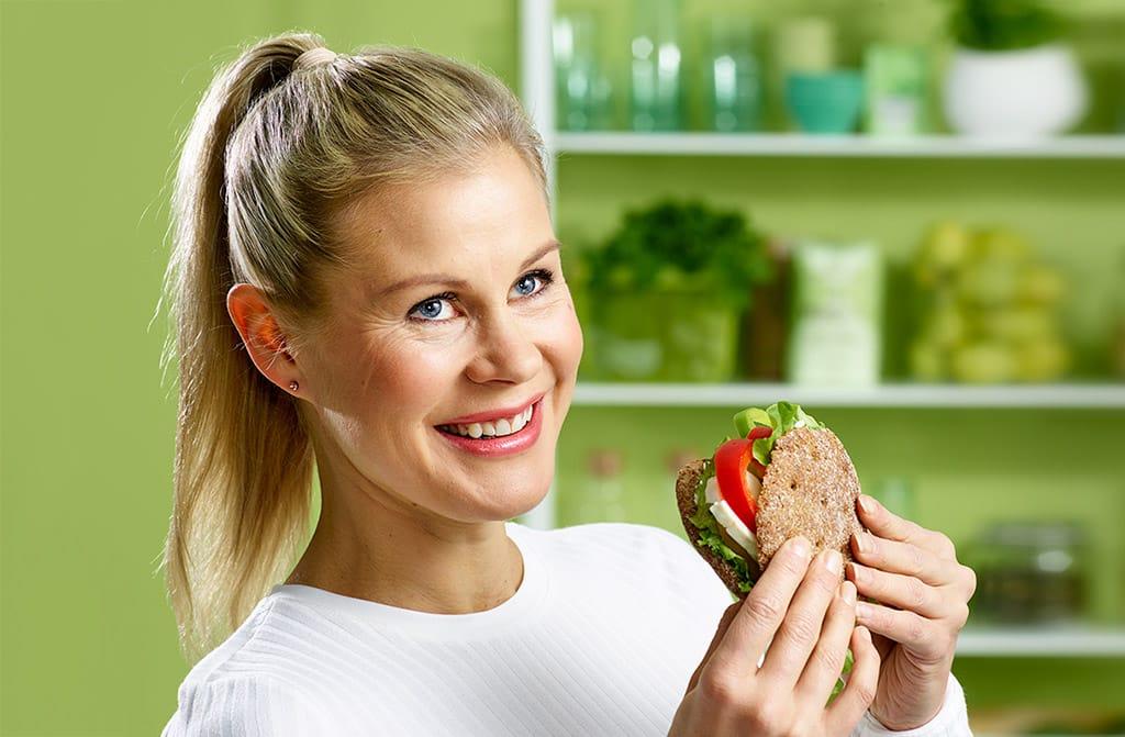 keventajat-laihduta-terveellisesti-mobiilit