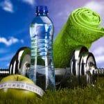 Onko pienillä painoilla treenaaminen hyödytöntä? – Asiantuntija kertoo totuuden
