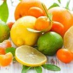 Laihduttaja – muista vitamiinit!