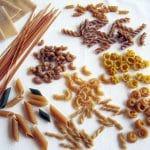 Saatko ravinnosta tarpeeksi kuitua? – Lue mistä saat lisää