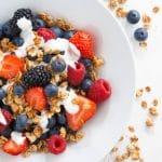 Maksimoi kalorikulutuksesi – näin nopeutat aineenvaihduntaasi
