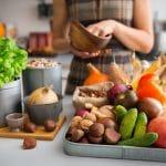 Tietyt ruoka-aineet ovat todellista aivoruokaa – tätä suomalaiset syövät aivan liian vähän