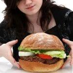 Kilpirauhasongelmia ja ahmimista – kitudieetti vaarantaa terveytesi