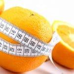 Lihavuusleikkaus elämäntapamuutosta parempi diabeteksen parantaja