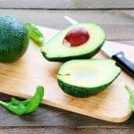 Korvaa voi ja kerma tällä hedelmällä – säästä kaloreita!