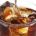 Tutkimus: Sokerijuomat yhteydessä terveysongelmiin