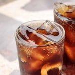 Sokeroidut juomat lisäävät sydänriskitekijöitä jo parissa viikossa