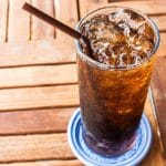 Sokerilimun vaihtaminen kahvimukilliseen pienentää diabetesriskiä