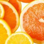 C-vitamiinilla yllättävä terveyshyöty aivoille