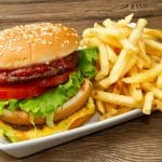"""Tästä syystä tietyt ruoat lihottavat – """"mahalaukku ei tunnista kaloreita"""""""