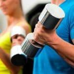 Näin onnistut laihdutustavoitteessasi – kokeile helppoja keinoja!