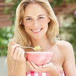 Syö mieli hyväksi – Masennuksella ja heikolla ruokavaliolla yhteys