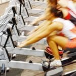 Peppu piukaksi ja eroon alleista – Palaako rasva paikallisesti?