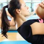 Älä sorru yleisiin tekosyihin – aloita liikunta jo tänään