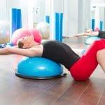 Kehonhuolto osaksi monipuolista harjoittelua – poimi parhaat apuvälineet