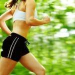 Opeta itsesi rakastamaan liikuntaa – näin helposti se käy