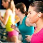 Älä jämähdä yhteen treenimuotoon – näin monipuolistat harjoittelua kätevästi