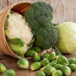 Haluatko parantaa henkistä hyvinvointiasi? Lisää näitä ruokavalioosi!