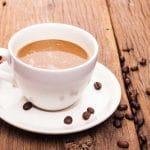 Kahvinjuonti saattaa suojata valtimoita