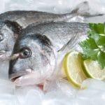 Välimeren ruokavalio superterveellinen – poimi vinkit!