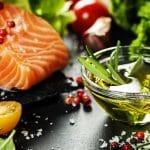 Saatko riittävästi tärkeitä rasvoja? Näin huolehdit ruokavaliostasi