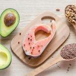 Magnesium tärkeää liikkujille – näistä ruoista saat sitä