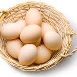 Uusi tutkimus todistaa: Kananmunat eivät ehkä sittenkään vaaranna terveyttäsi